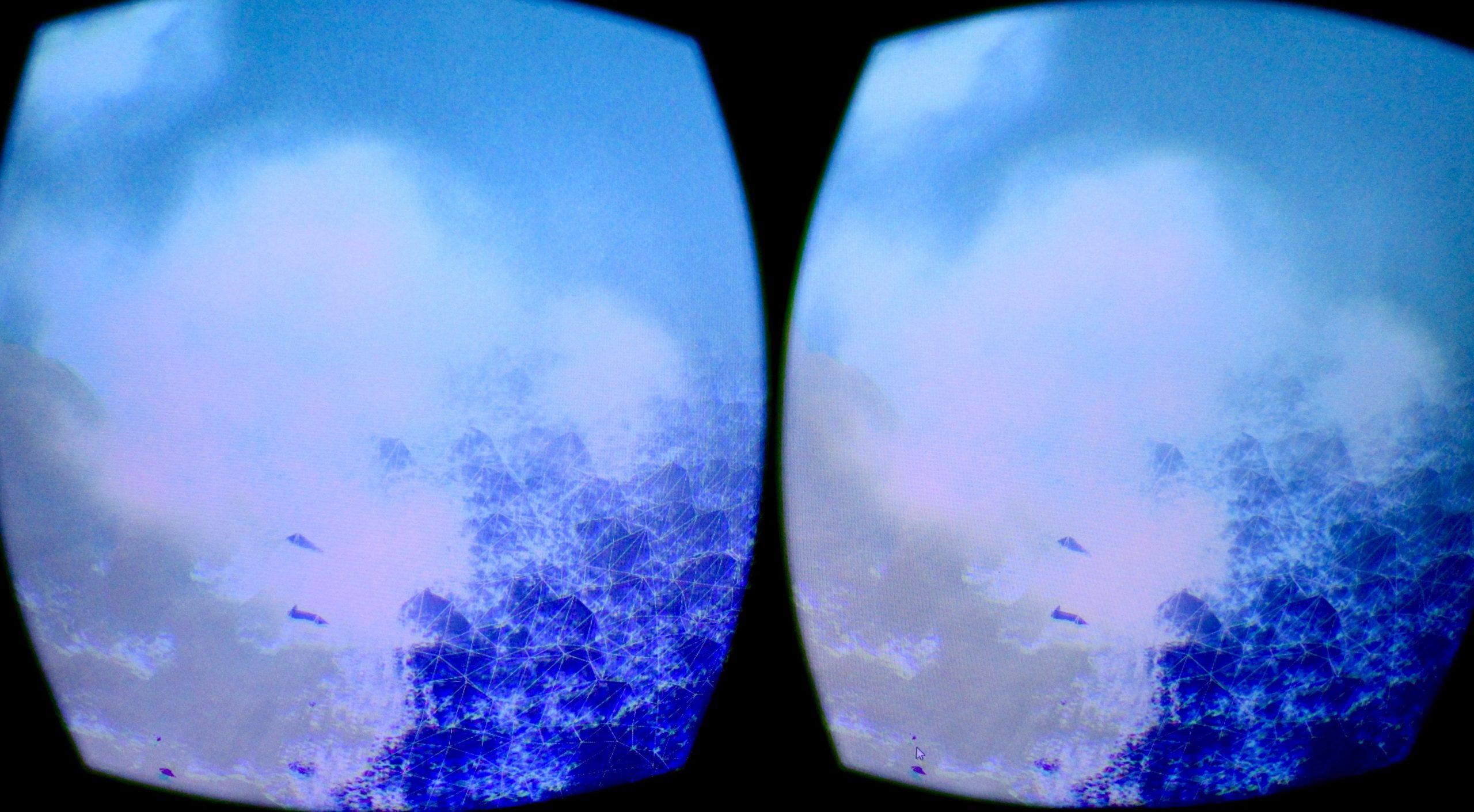 ocean_oculus